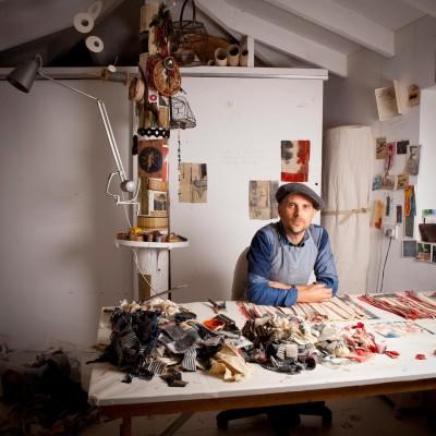Arts & Craftsmen